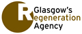 part of Glasgow's Regeneration Agency